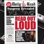 Album review: READ OUT LOUD – Read Out Loud