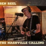 Album review: BEN REEL – The Nashville Calling