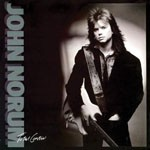 Album review: JOHN NORUM – Total Control, Face The Truth, Another Destination (reissues)
