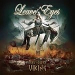 Album review: LEAVES' EYES – The Last Viking