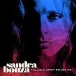 Album review: SANDRA BOUZA – Falling Away From Me