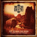 Album review: BIG COUNTRY – Out Beyond The River, The Compulsion Years Anthology