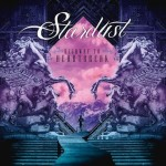 Album review: STARDUST – Highway To Heartbreak