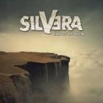 Album review: SILVERA – Edge Of The World