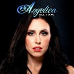 Album review: ANGELICA – All I Am