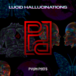 EP review: PYLON POETS – Lucid Hallucinations