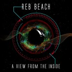 Album review: REB BEACH – A View From The Inside