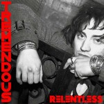Album review: TREMENDOUS – Relentless