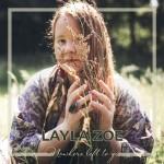 Album review: LAYLA ZOE – Nowhere Left To Go