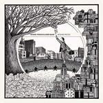 Album review: HENRIK FREISCHLADER – Missing Pieces