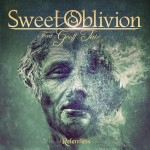 Album review: SWEET OBLIVION (feat Geoff Tate) – Relentless