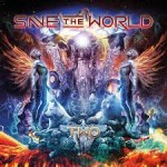 Album review: SAVE THE WORLD – Two
