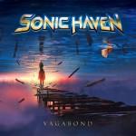 Album review: SONIC HAVEN – Vagabond