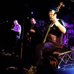 Gig review: THE DARKER MY HORIZON – Dirty Rockers, Dudley, Saturday 22 May 2021