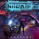 Album review: NITRATE – Renegade