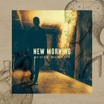 Album review: SCOTT MCKEON – New Morning