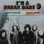 Album review: VARIOUS ARTISTS – I'm A Freak Baby 3
