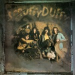 Album review: DUFFY – Scruffy Duffy (remaster w/bonus tracks)