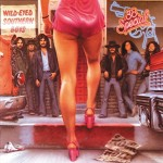 Album review: 38 SPECIAL – Wild Eyed Southern Boys and Special Forces (2021 Vinyl Remasters)