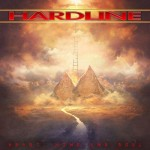 Album review: HARDLINE – Heart, Mind and Soul