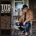 Album review: TITO JACKSON – Under Your Spell