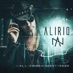 Album review: ALIRIO – All Things Must Pass