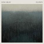 Album review: DIM GRAY – Flown