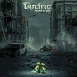 Album review: TANTRIC – Sum Of All Things