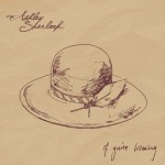 EP review: ASHLEY SHERLOCK– If You're Listening
