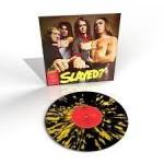 Album review: SLADE – Slayed?