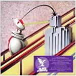 Album Review: BLACK SABBATH – Technical Ecstasy (Super Deluxe 5LP Vinyl Box Set)