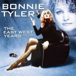 Album review: BONNIE TYLER – The East West Years 1995-98 (3 CDs)