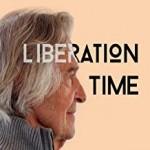 Album review: JOHN McLAUGHLIN – Liberation Blues