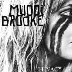 EP review: MUDDIBROOKE – Luncay