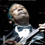 Book review: WHO IS BLUES Vol.2 – The Interviews. Blues Encounters 2000 – 2020 by Vincent Abbate