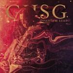 Album review: GUS G – Quantum Leap