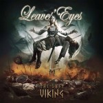 Album review: LEAVES EYES – The Last Viking, Midsummer Version