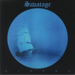 Album review: SAVATAGE – Sirens and Dungeons Are Calling (remasters)