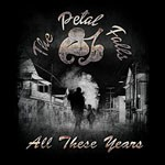 Album review: THE PETAL FALLS – All These Years