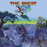 Album review: YES – The Quest