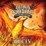 Album review: BLACK COUNTRY COMMUNION – BCCIV