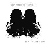 Album review: THE WHITE BUFFALO – Darkest Darks, Lightest Lights