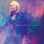 Album review: BERLIN – Transcendance