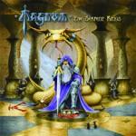 Album review: MAGNUM – The Serpent Rings