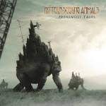 Album review: PATTERN SEEKING ANIMALS – Prehensile Tales