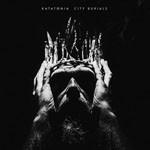 Album review: KATATONIA – City Burials