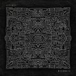 Album review: LETTUCE – Resonate