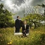 Album review: JOHNNY HATES JAZZ – Wide Awake
