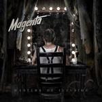Album review: MAGENTA – Masters Of Illusion