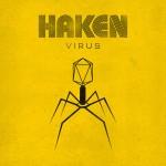 Album review: HAKEN – Virus